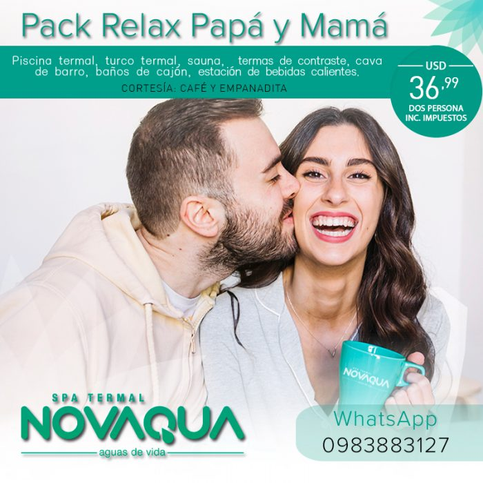 RELAX-PAPA-Y-MAMA